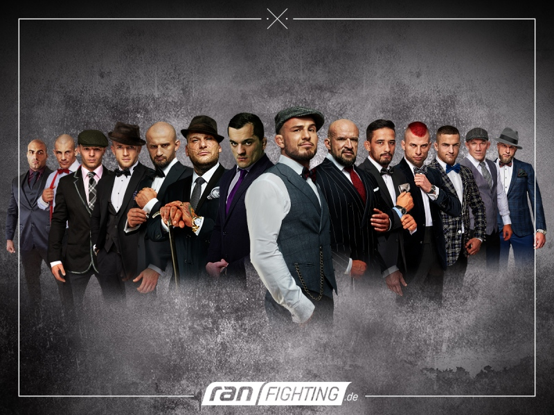 RAN-Fighting-SI_KSW41_1200x900