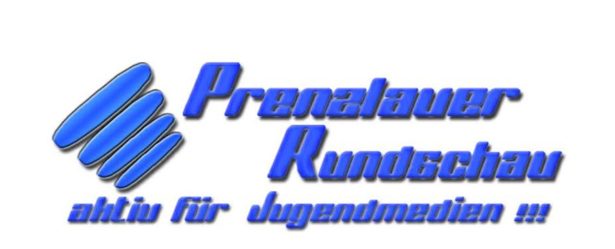 Polen, Deutsch-Polnische Nachrichten, deutschpolnischenachrichten, Warschau, Osteuropa, Nachrichten, News, Potsdam, Berlin, Krakow, Krakau, Frankfurt (Oder), Viadrina, Europa, Politik, Wirtschaft, Kultur