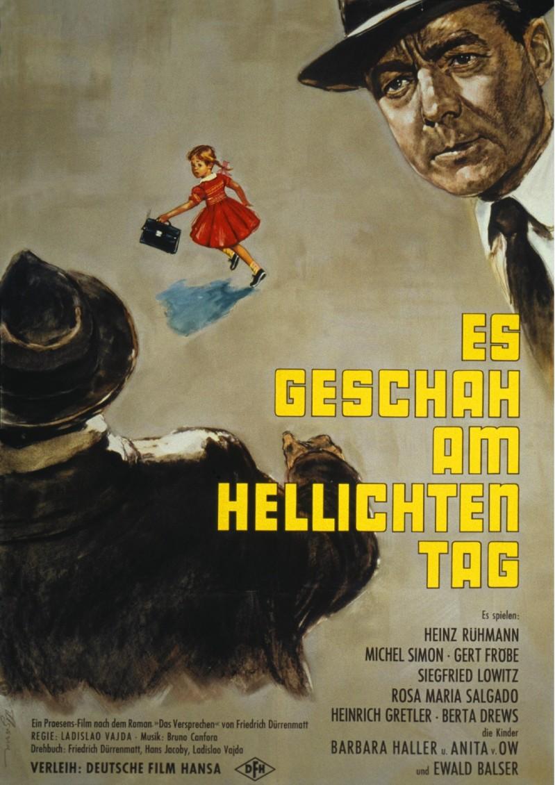 Es_geschah_am_hellichten_Tag_1959