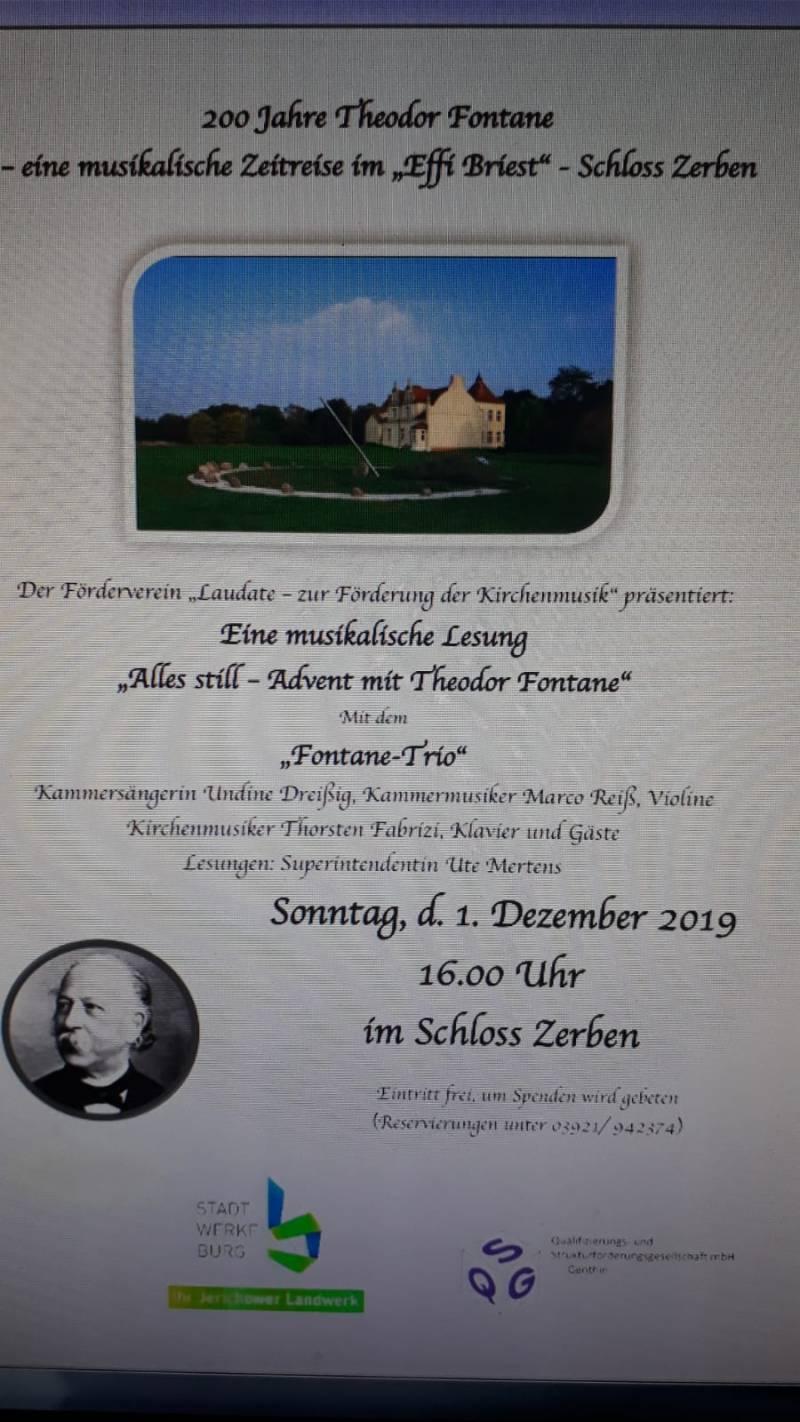 191123 Konzert Zerben