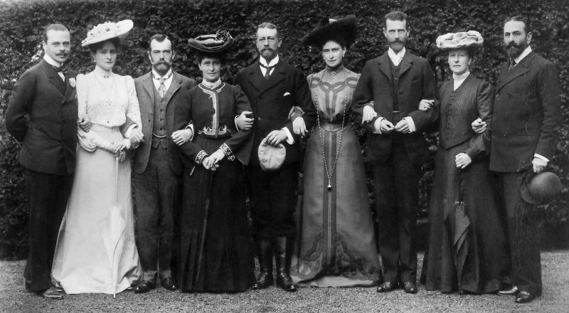 Gruppenbild_1903