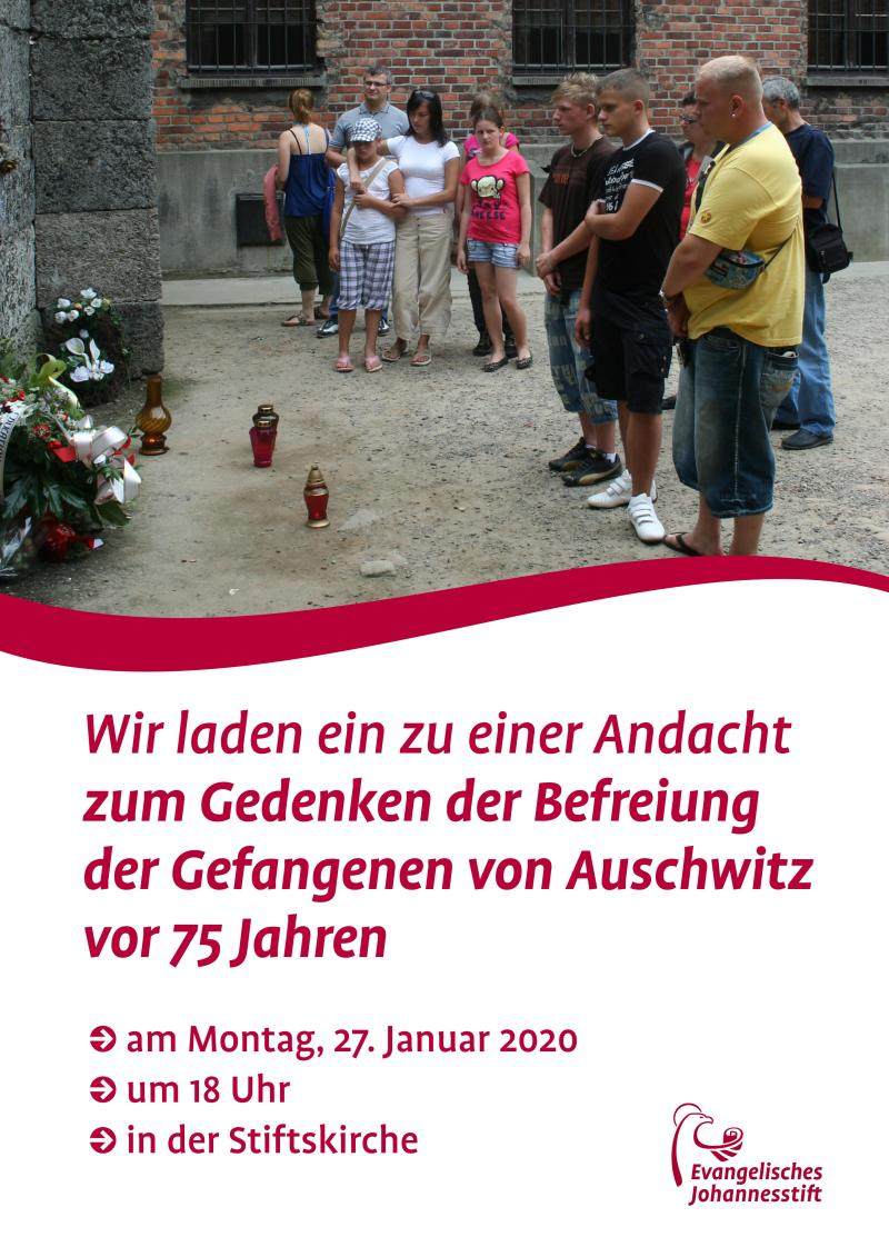 200123 Plakat