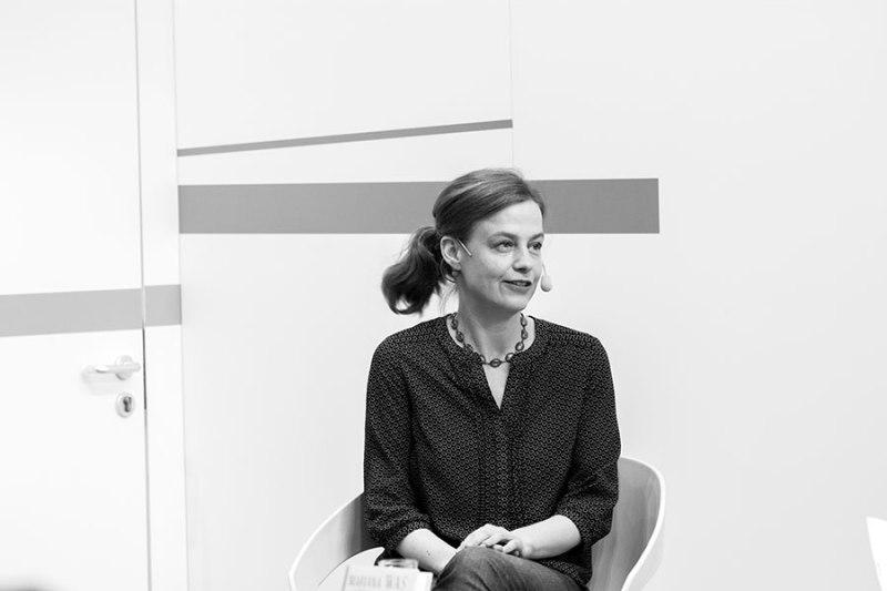 Mariana_LekyFrankfurt2017