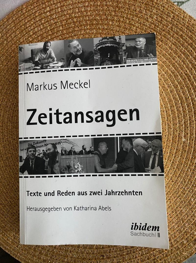 200414 Buch Meckel