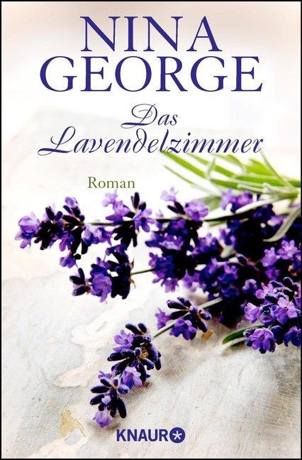 200507 George