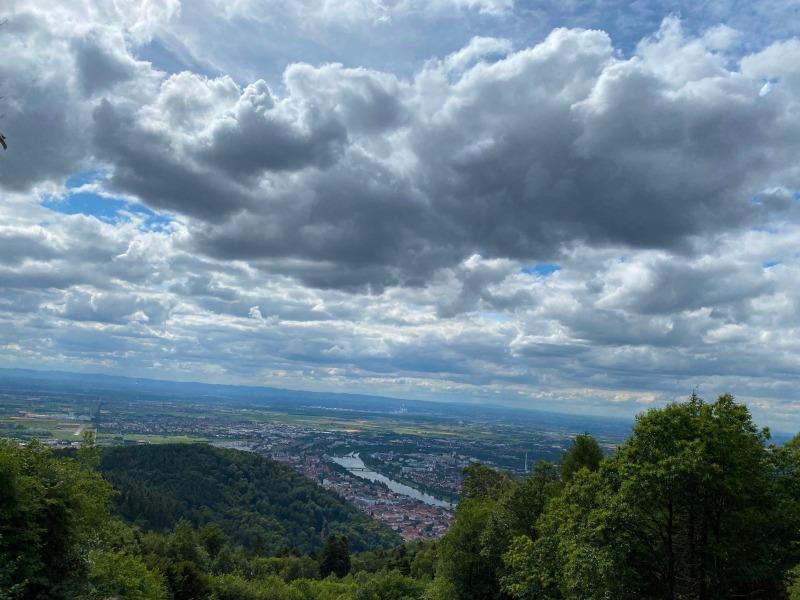 200611 Heidelberg