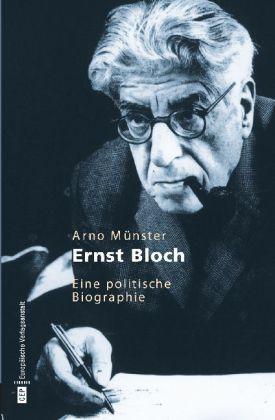 200619 Bloch