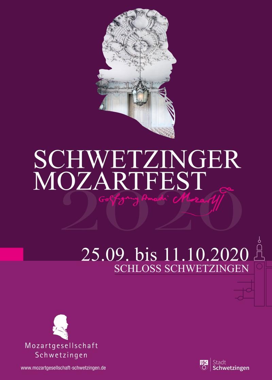 2020_Mozartfest-Plakat